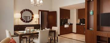 Two Bedroom Apartments Premier Two Bedroom Apartment Booking Shangri La Hotel Doha