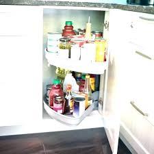 rangement pour armoire de cuisine amenagement sous evier rangement pour armoire de cuisine rangement