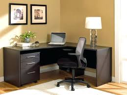 Woodworking Computer Desk Plans For Computer Desk Woodworking Inspirational Puter Plan From