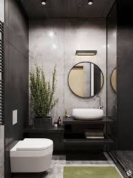 black bathroom ideas best 25 black bathroom decor ideas on bathroom wall