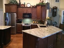 Home Depot Newnan Ga Phone Number Mega Granite Granite Countertop Specialist Testimonials