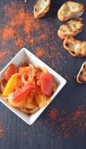 journal cuisine basque cuisine in jean de luzny food journal basque