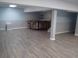 Kitchen Laminate Flooring Ideas Gray Laminate Flooring Ideas Room U2014 Home And Space Decor