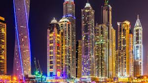 wallpapers dubai city group 73