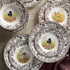 spode china dinnerware copeland spode dishes ampersandshops