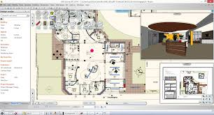 Online Floor Plan Software 3d House Creator Home Decor Waplag Fair Floor Plan Maker Online