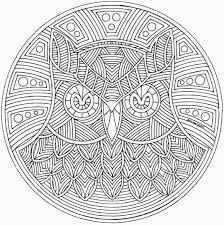 elegant free mandala coloring pages 98 additional coloring