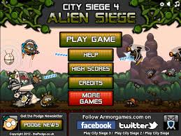 city siege 3 city siege 4 siege hacked cheats hacked