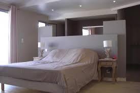 chambre avec ile de location ile de ré villa contemporaine haut de gamme avec piscine