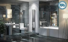 Shower Bathroom 15 Extraordinary Bathroom Shower Suites Inspiration Direct Divide