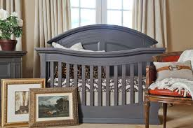 Million Dollar Baby Crib Mattress The Million Dollar Baby Crib Products Parents Best Choice