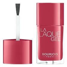 opi gel nail polish led light gel nail polish without light opi gel nail polish led light