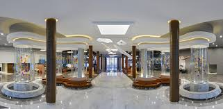 lexus hotel kibris hotel elexus hotel ubytovanie kyrenia severný cyprus solvex