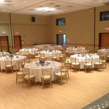 wedding venues in virginia wedding wedding venues inrn virginia cheap wineries area and