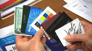 Store Business Credit Cards 0 Interest Credit Card Gotchas