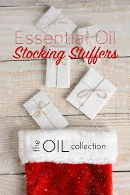 10 essential oil stocking stuffers for under 20 the happy