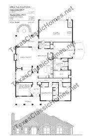 what do you think about this floor plan friday u2014 building
