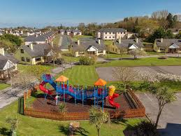 gulf coast cottages self catering holiday homes waterford gold coast hotel cottages