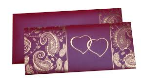 Marriage Invitation Cards Designs Card Invitation Ideas Marriage Invitation Cards In Chennai