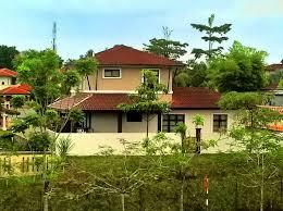 1 1 2 storey bungalow in persada aman bandar enstek myhartanah
