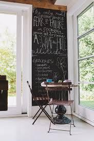 149 best chalkboard ideas images on pinterest chalkboard ideas