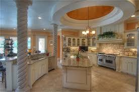 gourmet kitchen island kitchen appliances modern kitchen design ideas with small viking