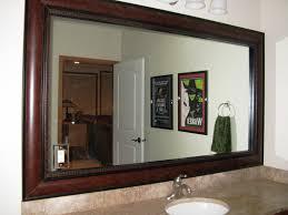 Bathrooms Mirrors Ideas by 25 Beautiful Bathroom Mirrors Ideas