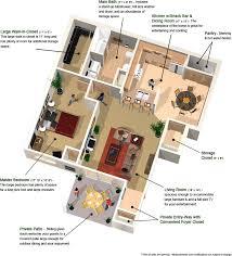 Large Apartment Floor Plans by Hawk U0027s Ridge Apartments