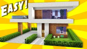 How Much To Build A House How To Build A House Home Design Inspiration Home Decoration