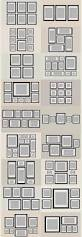 Best 25 Hanging Family Pictures Best 25 Frame Placement Ideas On Pinterest Wall Picture