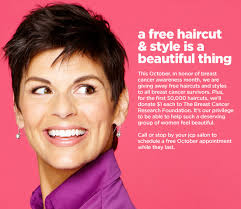 short haircuts for chemo patients dancing with cancer living with mets the new normal free