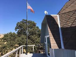San Jose Flag 5405 Sierra Road San Jose Ca 95132 Intero Real Estate Services