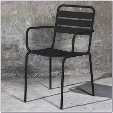 black metal patio chairs patios home design ideas wwjjg4yrvz