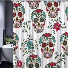 Skull Bathroom Accessories by Best Skull Bathroom Products On Wanelo