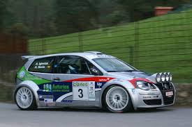 volkswagen polo 2000 volkswagen polo s2000 typ 9n3 all racing cars