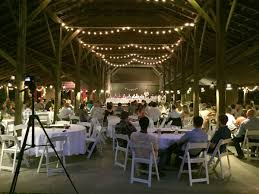 wedding venues vancouver wa weddings and receptions alderbrook park brush prairie weddings