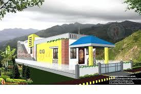 hillside house plans modern hillside houses modern hillside houses plans by designer