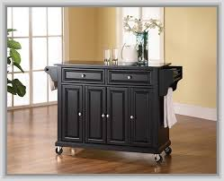 kitchen islands on wheels ikea awesome portable kitchen island ikea ideal portable kitchen