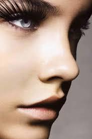 19 best beauty full eyelashes images on pinterest beauty full