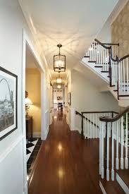 Hallway Pendant Lighting Where Can You Buiy These Hallway Pendant Lights