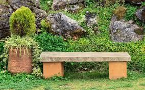 gardening bench 20 diy garden bench ideas that are out of the ordinary garden