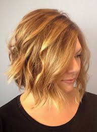 medium low maintenance hair styles 20 stylish low maintenance haircuts and hairstyles