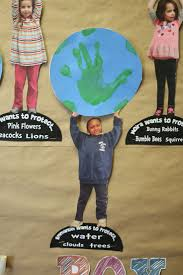 289 best earth day images on pinterest earth day crafts earth