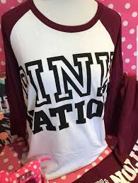 pink clothing s secret pink set clothing shoes in redwood city