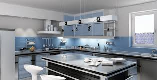 design virtual kitchen advantageous white laminate kitchen cabinets tags white kitchen