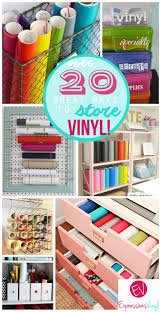 47 best store your vinyl images on pinterest vinyl storage