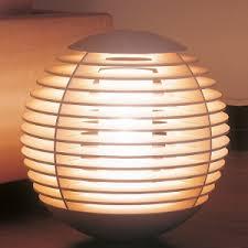 Chandeliers For Sale In Kenya Modern Living Room Lighting Light Fixtures For Living Room
