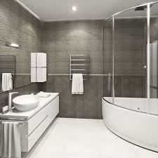 brown and white bathroom ideas bathroom ideas grey and white interior design