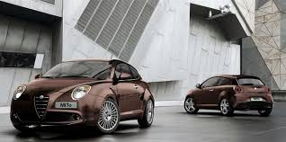 car review alfa romeo mito 2012 in uae dubai abu dhabi and