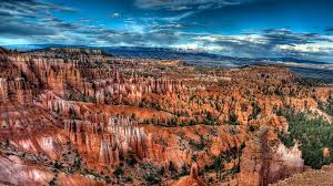 Utah Natural Attractions images 18 natural wonders of the us that will inspire your next road trip jpg